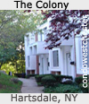 The Colony at Hartsdale: Luxury Garden Style Condos, Colony Dr / Tallwood Dr / Fox Glen Dr, Hartsdale, Westchester, NY